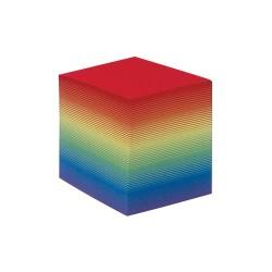 Carte visite laser (x100)