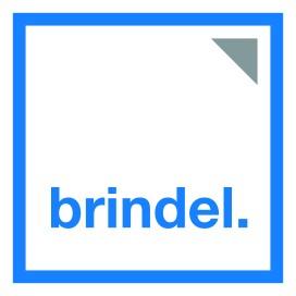 Brindel. • Site Marchand